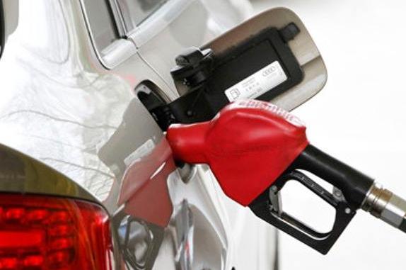油價或迎年內最大降幅