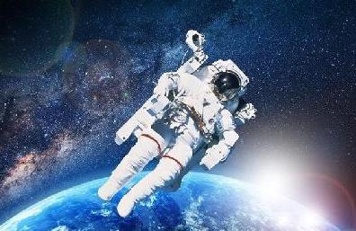 俄計劃在2030年後實現宇航員登月