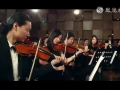 鳳凰傳奇《最炫民族風》交響樂版