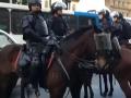 微視世界杯:聖保羅神龜騎士為世界杯保駕護航
