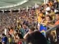 微視世界杯:球迷迫切期待點球大戰