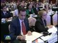 2014中國共産黨與世界對話會在北京開幕