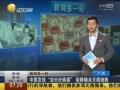 中國發現逆天好病毒 能精確殺滅癌細胞