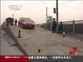 北京首例自駕遊汽車運輸班列回京