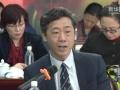 李稻葵:新常態下經濟結構調整進入全面升級