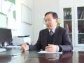 王福生:乙肝是可以治愈的