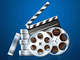 青年电影人培养计划:让世界看到你