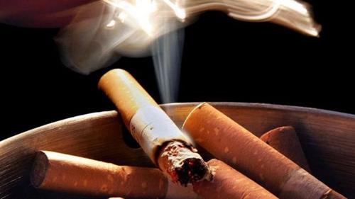 美国新泽西拟将法定吸烟年龄改为21岁 引发争