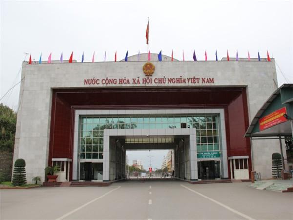 越南破获贩卖男婴到中国案 男婴仅出生20多天