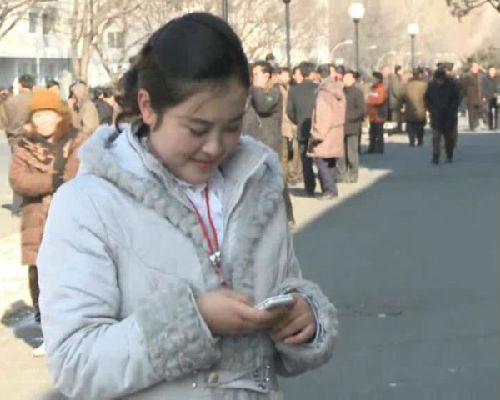 朝鲜多大面积和人口_报告称朝鲜人口今年将达2291万平均寿命71.37岁