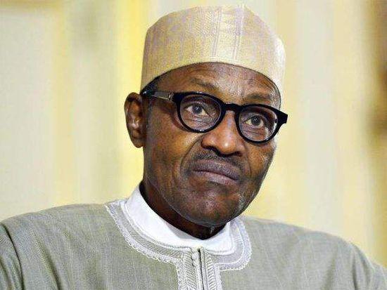 以总统名字命名宠物 尼日利亚男子遭警方指控
