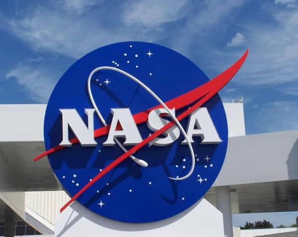 美国十次日加_美国国家航空航天局要给商用无人机飞行定规矩
