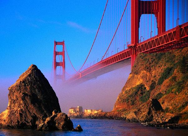 为防跳桥设计旧金山图纸金门大桥巡警队扩容软件下载打开地标轻生图片