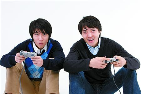韩国游戏产业为什么这么强?政策全方位支持