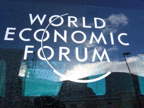 世界经济论坛:区块链能为中小企业提供1万亿美元融资