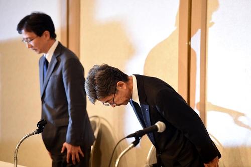美媒称日本制造业模式正在倒下 影响国家声誉不差钱置换网