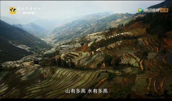 【转载】外国人用这些纪录片告诉世界 你是这样的中国! - zhangfangkuai - 张方块的博客