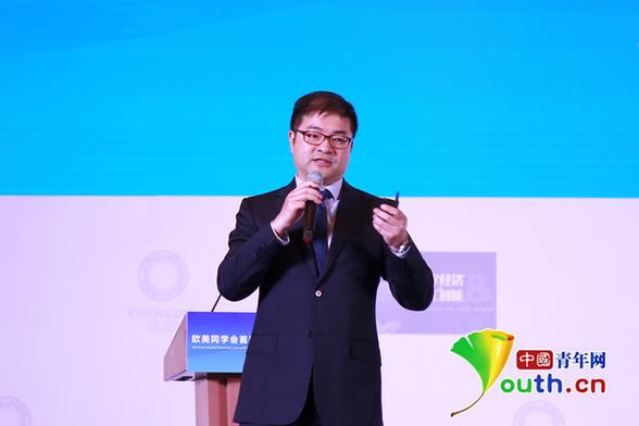华为杜叶青:有望在2019年年中全面推出5G手机