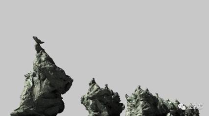 """2019首届""""中国秦汉新城雕塑双年展""""新闻发布会将在威尼斯举行"""
