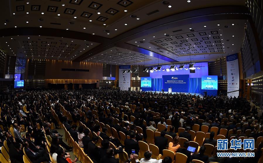 (新华全媒头条·亚洲文明对话大会·图文互动)(2)多彩·平等·包容——写在亚洲文明对话大会召开之际