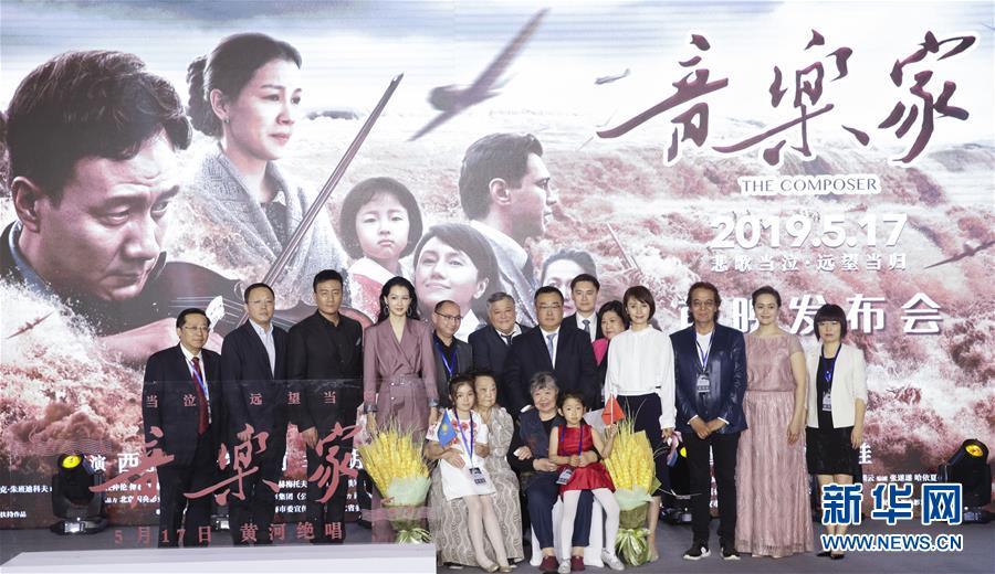 (新华全媒头条·亚洲文明对话大会·图文互动)(1)多彩·平等·包容——写在亚洲文明对话大会召开之际