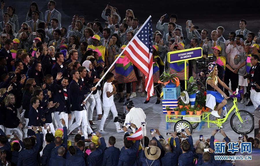 (新華全媒頭條·圖文互動)(12)決戰東京 再鑄輝煌——寫在東京奧運會倒計時一周年之際