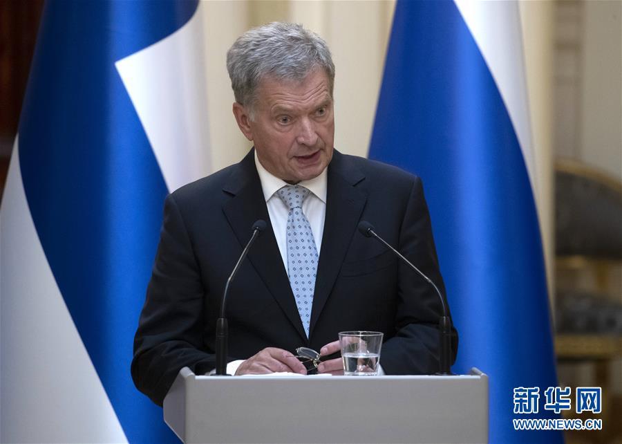 (國際)(3)普京希望歐盟新領導層以建設性立場與俄交往