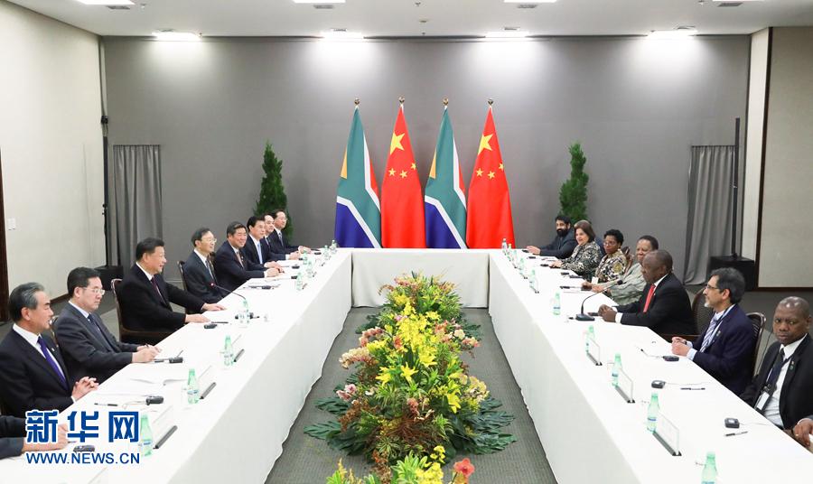 积极扩大u28.cn致富网双边贸易和投资