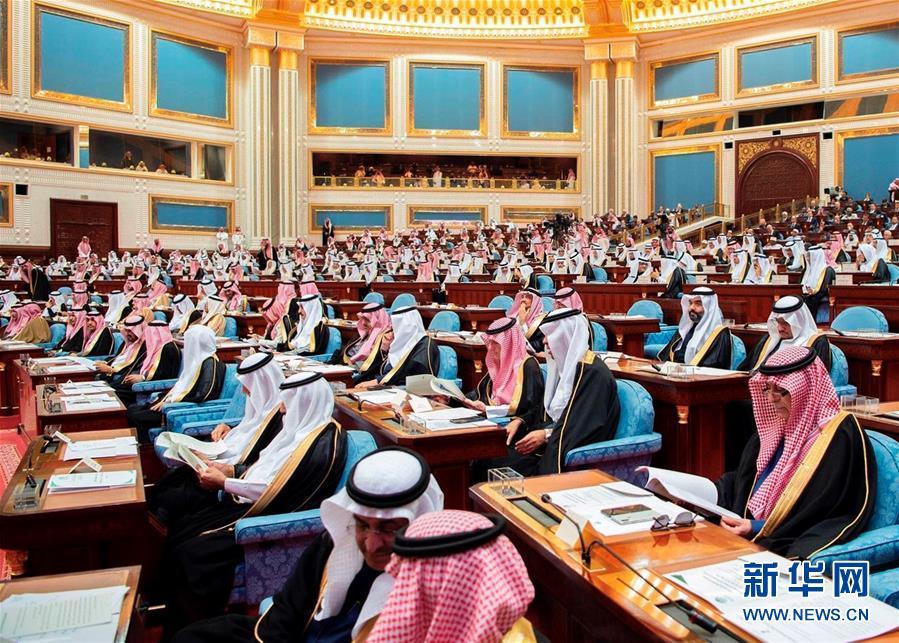 沙特阿美IPO募集资金将拨给公共基金,用于扩大沙特国内外投资