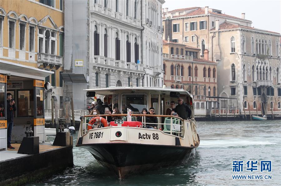 (国际)(2)意大利新冠病毒感染者升至152人