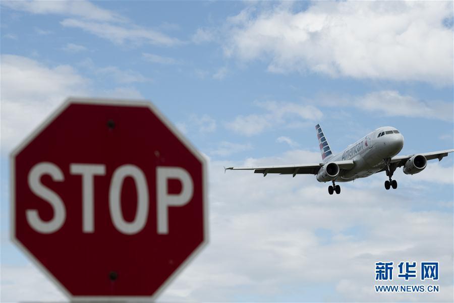 (國際疫情)(6)美國將暫停除英國外歐洲國家公民前往美國的旅行
