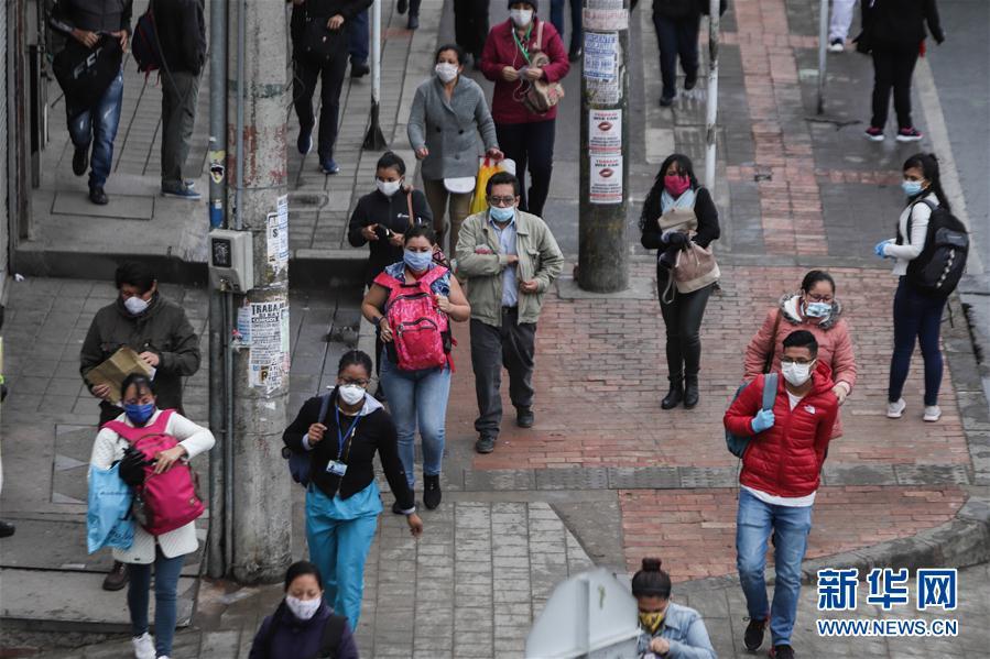 (国际疫情)(6)约翰斯·霍普金斯大学:全球新冠肺炎确诊病例超百万例