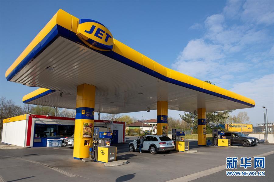 (國際)(10)減産計劃未及預期 國際油價再次下跌