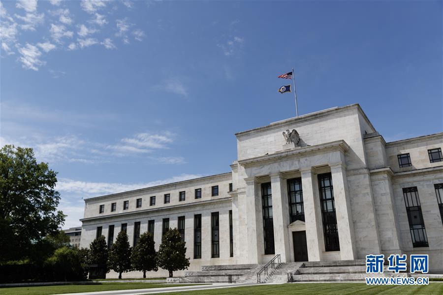 (國際)(2)美聯儲主席警告美國經濟復蘇前景仍高度不確定