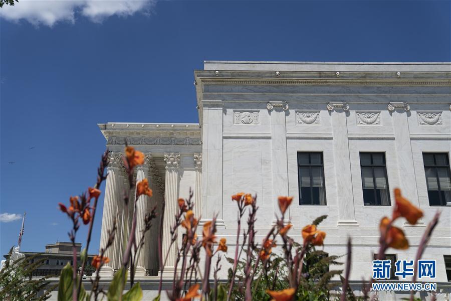(國際)(2)美國執行17年來首次聯邦死刑 以注射方式處決一名殺人犯