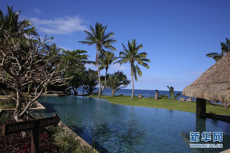 (国际疫情·图文互动)(2)通讯:斐济期盼疫情后更多中国游客造访