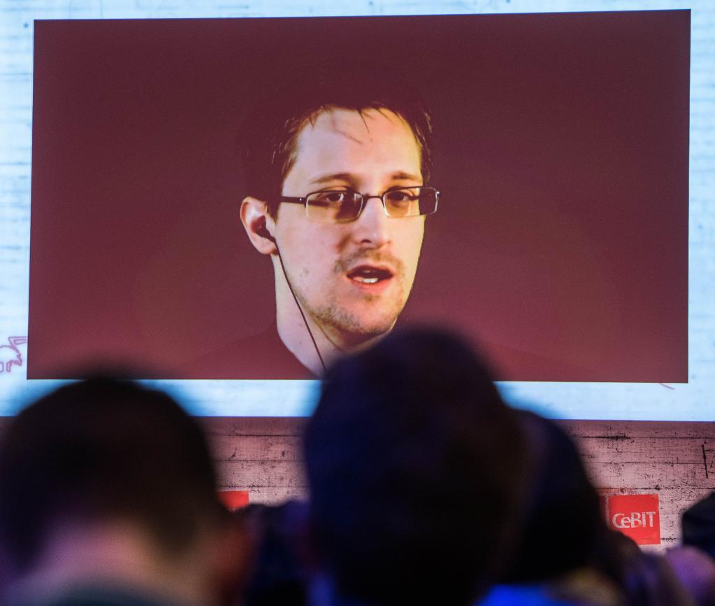 """监听项目陆续被曝光 美国这样打造""""黑客帝国"""""""