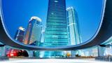 亞信峰會開幕在即 各國政要抵達上海