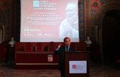 巴塞羅那孔子學院迎來四周年慶典