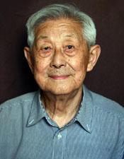李震亞——一位普通老兵的光榮回憶