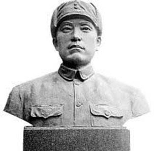 """百戰百勝——馬本齋""""追隨者""""講述回民支隊當年抗戰"""