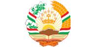 塔吉克斯坦概況