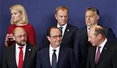 大打對俄制裁戰 歐盟難成真贏家