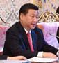 習近平:打造中蒙俄經濟走廊