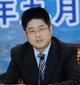 中國駐印度大使:習近平訪問承前啟後意義重大