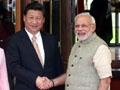 息息相通的中國夢和印度夢