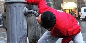 涼水or熱水?困擾中外的喝水之謎