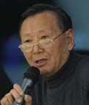中國特色大國外交與繼承和發展周恩來外交理念
