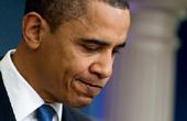 [中東那些事兒]奧巴馬終結中東戰爭夢緣何實現不了?