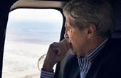 [中東那些事兒]美國——中東的麻煩制造者